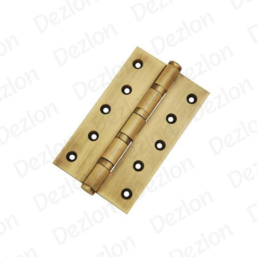 Ball Bearing Hinges, Brass Ball Bearing Hinges, Solid Brass Door Hinges, Door  Hinges