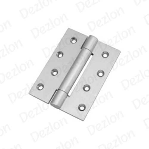 Brass Single Action Spring Hinges, Brass Spring Hinges, Auto Close Hinges,  Cabinet Door Spring Hinges