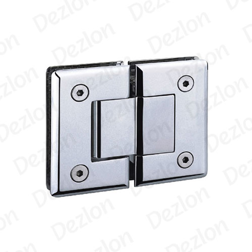 Dezlon | Brass Shower Hinges Shower Door Hinges Shower Cubicle Fittings Shower Room Hinges Manufacturer in Jamnagar Gujarat  sc 1 st  Dezlon & Dezlon | Brass Shower Hinges Shower Door Hinges Shower Cubicle ...
